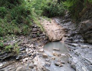 12 Водопадов