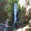 Фото Водопад Банг Пэ 9
