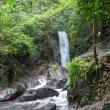 Фото Водопад Банг Пэ 8