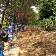 Фото Катание на квадроциклах и Багги в Паттайе 7
