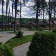 Фото База отдыха «Привал» в Гродно 8
