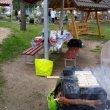 Фото База отдыха «Привал» в Гродно 9