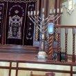 Фото Харьковская хоральная синагога 8