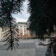 Фото Градусник в Харькове 6