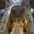 Фото Успенский Кафедральный Собор в Коломне 7