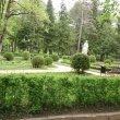 Фото Памятник Пушкину в Кисловодске 7