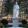 Фото Памятник Пушкину в Кисловодске 6