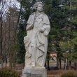 Фото Памятник Пушкину в Кисловодске 9