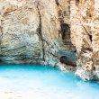 Фото Подземное озеро «Провал» 8