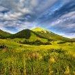 Фото Гора Бештау 8