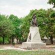 Фото Памятник Лермонтову в Пятигорске 7