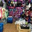 Фото Универсальный рынок «Лира» 8