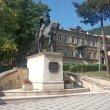 Фото Памятник Алексею Петровичу Ермолову 6