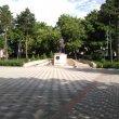 Фото Памятник Алексею Петровичу Ермолову 7