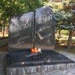 Фото Памятник Воинам Пятигорска 5