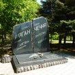 Фото Памятник Воинам Пятигорска 2