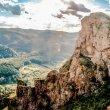 Фото Торгашинский хребет 9