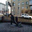 Фото Памятник «Дядя Вася - пьяница» 6