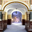 Фото Триумфальная арка цесаревича Николая 6