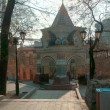 Фото Триумфальная арка цесаревича Николая 8