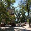 Фото Триумфальная арка цесаревича Николая 3