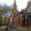 Фото Лютеранская церковь Святого Павла во Владивостоке 9