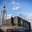 Фото Памятник Кириллу и Мефодию во Владивостоке 6