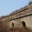 Фото Форт № 2 Императора Петра Великого 6