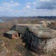 Фото Форт № 5 Императора Александра Освободителя 8