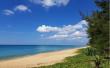 Фото Пляж Май Кхао 1