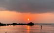 Фото Пляж Найтон 5