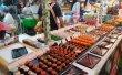 Фото Рынок выходного дня Пхукета 2
