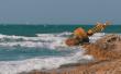 Фото Пляж «Паттайя Бич» 7