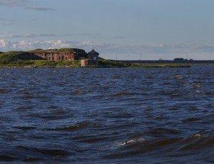 5-й Северный форт