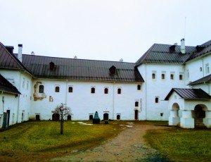 Фото Поганкины Палаты