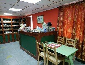 Магазин «Калужское Тесто»