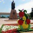 Фото Памятник Абаю Кунанбаеву в Алматы 3