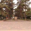 Фото Памятник Бауыржану Момышулы 9