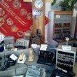 Фото Центральный музей железнодорожного транспорта Руспублики Казахстан 8