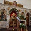 Фото Спасо-Преображенский Мирожский мужской монастырь 6