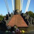 Фото Памятник 6-й роте в Пскове 6