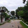 Фото Снетогорский женский монастырь 9