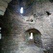 Фото Гремячая башня 8