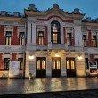 Фото Пушкинский театр Пскова 9