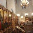 Фото Церковь Николы со Усохи 8
