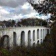 Фото Каменный мост Талицкого 3