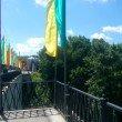 Фото Каменный мост Талицкого 7