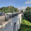 Фото Каменный мост Талицкого 6