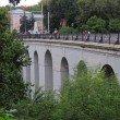 Фото Каменный мост Талицкого 4