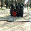 Фото Памятник жертвам политических репрессий в Калуге 7